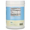 RSP Nutrition, AvoCollagen, Peptides de collagène et huile d'avocat en poudre, Gousse de vanille, 400g