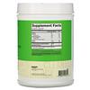 RSP Nutrition, AvoCollagen, Collagen Peptides & Avocado Oil Powder, Unflavored, 12.7 oz (360 g)