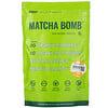 RSP Nutrition, Matcha Bomb, Matcha non aromatisé, 140 g