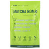 RSP Nutrition, Matcha Bomb, Unflavored Matcha, 4.9 oz (140 g)