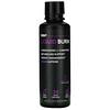 RSP Nutrition, Liquid Burn, термогенный L-карнитин, ягодный пунш, 450 мл (15 жидк. унций)