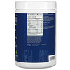 RSP Nutrition, TrueFit Plant Protein Shake, Meal Replacement, Creamy Vanilla, 1.67 lb (760 g)