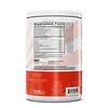 RSP Nutrition, Fast Fuel(ファーストフューエル)、プレワークアウトフォーミュラ、水分補給&持久力、ミカンドリームシクル、330g(11.64オンス)