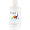 Restore, Magic Dirt Water para niños, 8 fl oz (236 ml)