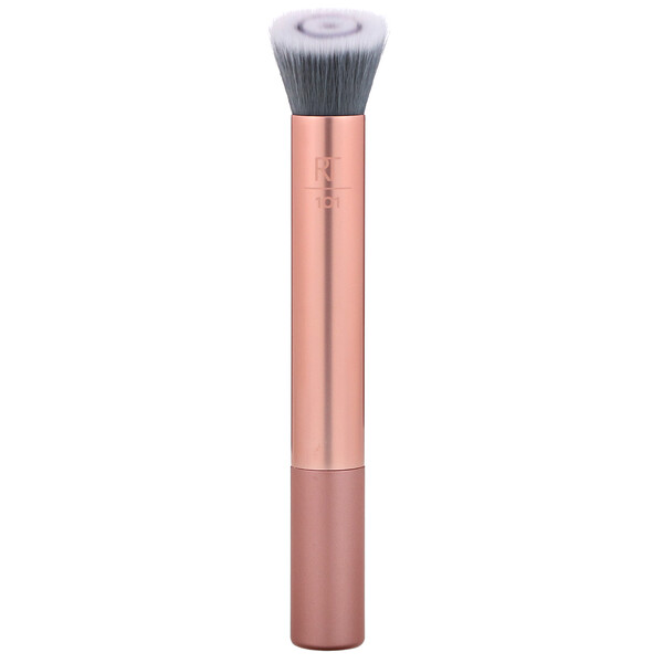 Complexion Blender, 1 Brush