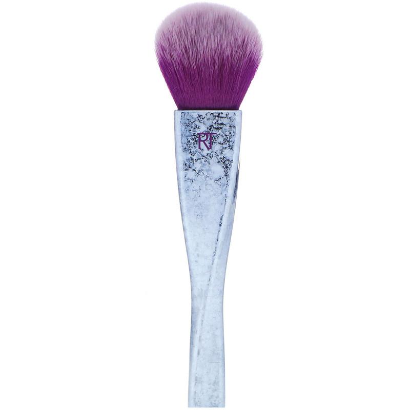 Limited Edition, Brush Crush, 300 Powder, 1 Brush
