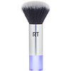Real Techniques by Samantha Chapman, Limited Edition, Mini Buffing Brush, 1 Brush