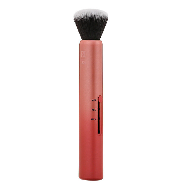 Custom Complexion, 3-in-1 Brush, 1 Brush