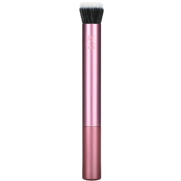 Filtered Cheek Brush, 1 Brush