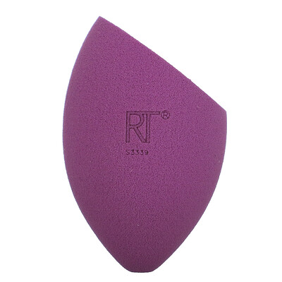 Купить Real Techniques by Samantha Chapman Miracle Complexion Sponge, Limited Edition, 1 Sponge