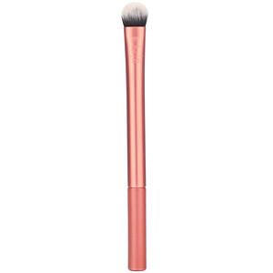 Real Techniques, Expert Concealer Brush, 1 Brush отзывы покупателей