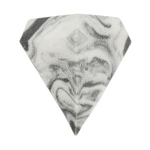 Real Techniques, Bold Metals Collection, Miracle Diamond Sponge, 1 Sponge отзывы покупателей