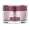 Skincare LdeL Cosmetics Retinol, Retinol Day Cream, SPF 20, 1.7 oz (50 g)