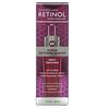 Skincare LdeL Cosmetics Retinol, Super Retinol Serum, Night Treatment, 1 fl oz (30 ml)
