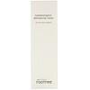 Rootree, Camphorganic Refreshing Toner, 4.28 fl oz (125 ml)