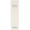 Rootree, Camphorganic Rich Body Cream, 5.07 fl oz (150 g)