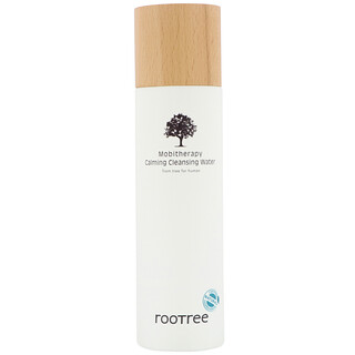 Rootree, Mobitherapy Calming Cleansing Water, 8.45 fl oz (250 ml)