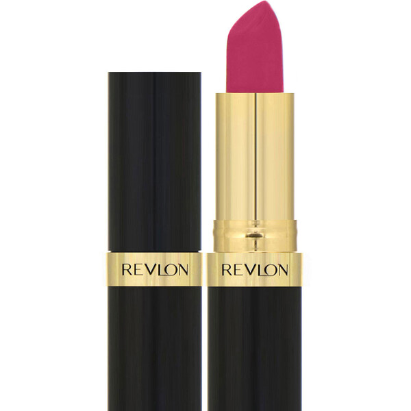 Super Lustrous, Lipstick, Creme, 440 Cherries In Snow, 0.15 oz (4.2 g)