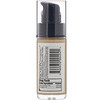 Revlon, Colorstay Makeup, Combination/Oily, SPF 15, 290 Natural Ochre, 1 fl oz (30 ml)