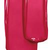 Revlon, Super Lustrous, Lip Gloss, 247 Desert Spice, 0.13 fl oz (3.8 ml)