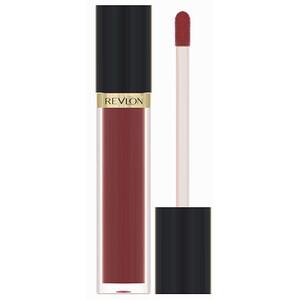 Revlon, Super Lustrous, Lip Gloss, 247 Desert Spice, 0.13 fl oz (3.8 ml) отзывы покупателей
