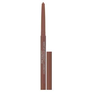 Revlon, Colorstay, Longwear Lip Liner, 630 Nude, .01 oz (.28 g) отзывы