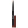 Revlon, Colorstay, תוחם שפתיים, סיינה 635, 0.28 גרם (0.01 אונקיות)