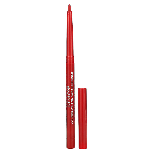 Colorstay, Longwear Lip Liner, Red 675, 0.01 oz (0.28 g)