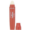 Revlon, Kiss Cushion, Lip Tint, 250 High End Coral, .15 fl oz (4.4 ml)