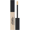 Revlon, Colorstay, Full Coverage Concealer, Light Pale 015, 0.21 fl oz (6.2 ml)