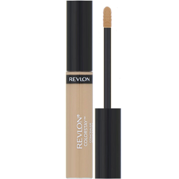 Colorstay, Concealer, 03 Light Medium , 0.21 fl oz. (6.2 ml)