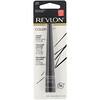 Revlon, Жидкая подводка Colorstay, оттенок 251 угольно-черный, 2,5г