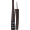 Revlon, Colorstay, Liquid Liner, Black Brown, 0.08 oz (2.5 ml)