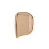 "Revlon, מייקאפ מסדרת Colorstay, לעור מעורב/שמן, 180 Sand Beige, מכיל 30 מ""ל (1 אונקיות נוזל)"