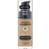 Revlon, Colorstay, Makeup, Combination/Oily, 200 Nude, 1 fl oz (30 ml)