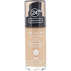 Revlon, Colorstay, Makeup, Combination/Oily, 240 Medium Beige, 1 fl oz (30 ml)