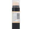Revlon, Тональная основа Insta-Filter, PhotoReady, оттенок слоновой кости110, 27мл