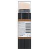 Revlon, PhotoReady, Insta-Filter Foundation, 410 Cappuccino, .91 fl oz (27 ml)