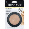Revlon, Colorstay, Pressed Powder, 820 Light, 0.3 oz (8.4 g)