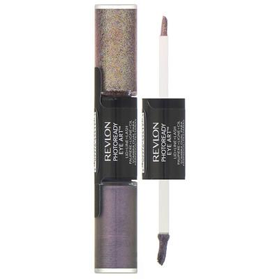 Купить Revlon Макияж PhotoReady, искрящийся стальной оттенок110, 3мл