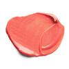 Revlon, Kiss Balm, 015 Juicy Peach, 0.09 oz (2.6 g)