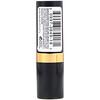 Revlon, Super Lustrous, Lipstick, Creme, 674 Coral Berry, 0.15 oz (4.2 g)