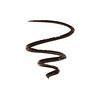 Revlon, Colorstay, Eyeliner, 202 Black Brown, 0.01 oz (0.28 g)