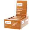 RXBAR, Protein Bars, Peanut Butter, 12 Bars, 1.83 oz (52 g) Each