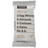 RXBAR, Protein Bar, Coconut Chocolate, 12 Bars, 1.83 oz (52 g) Each