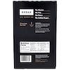 RXBAR, Protein Bars, Chocolate Sea Salt, 12 Bars, 1.83 oz (52 g) Each