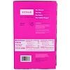 RXBAR, Protein Bars, Mixed Berry, 12 Bars, 1.83 oz (52 g) Each
