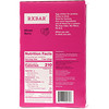 RXBAR, Protein Bars, Mixed Berry, 12 Bars, 1.83 oz (52 g) Each