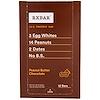 RXBAR, Protein Bars, Peanut Butter Chocolate, 12 Bars, 1.83 oz (52 g) Each