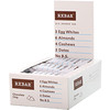 RXBAR, Protein Bars, Chocolate Chip, 12 Bars, 1.83 oz (52 g) Each